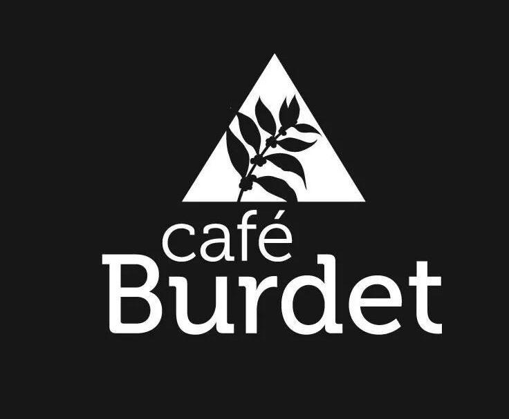 Burdet Coffee
